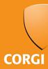 corgi-links